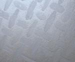 Bildo de rizpapero